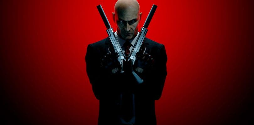 Hitman Absolution y Blood Money de camino a PlayStation 4 y Xbox One según PEGI