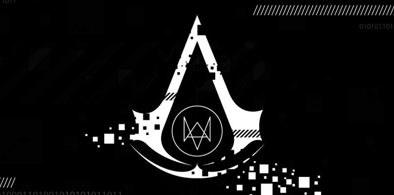 ¿Pertenecen Assassin's Creed y Watch Dogs a un mismo universo?