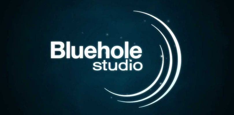 Bluehole está desarrollando una nueva IP para PlayStation 4 y Switch
