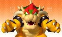 Bowser, nuevo presidente de Nintendo América, agradece las muestras de apoyo de los fans