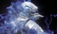 FromSoftware analiza la posibilidad de una remasterización de Demon's Souls