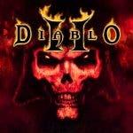 Blizzard no está preparada para remasterizar Diablo II ni Warcraft III