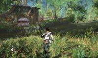 Se mantiene el interés por llevar Final Fantasy XIV a Switch y Xbox One