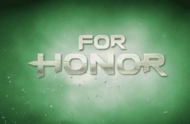 Ya se encuentra disponible el contenido semanal en For Honor
