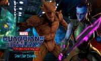 El quinto y último episodio de Guardianes de la Galaxia ya tiene fecha