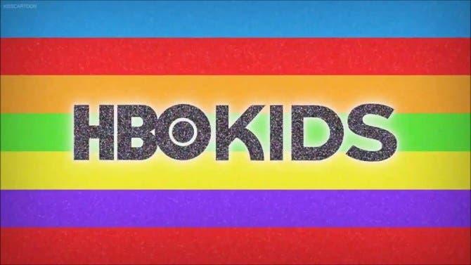 HBO Kids