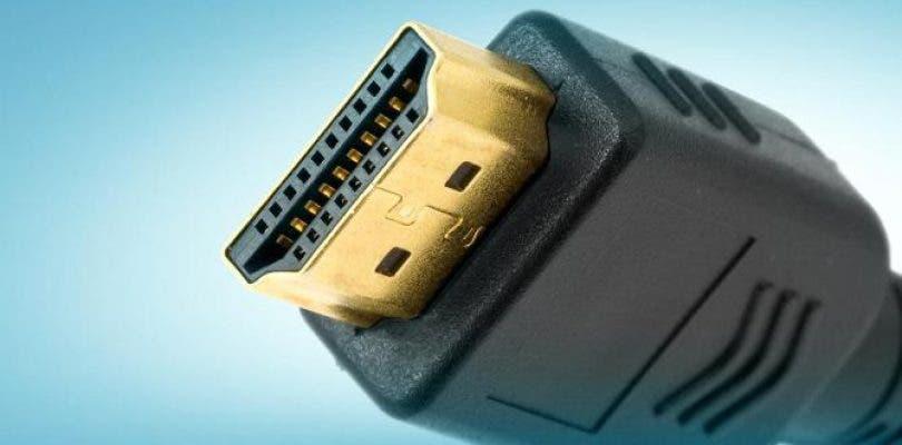 HDMI 2.1 permitirá disfrutar de resoluciones de hasta 10K y 120Hz