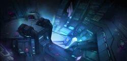 League of Legends Sobrecarga