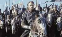 Se confirma la nueva serie de Amazon basada en El Señor de los Anillos