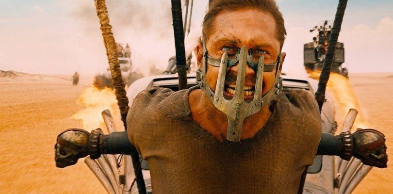 George Miller demanda a Warner Bros. por impagos en Mad Max