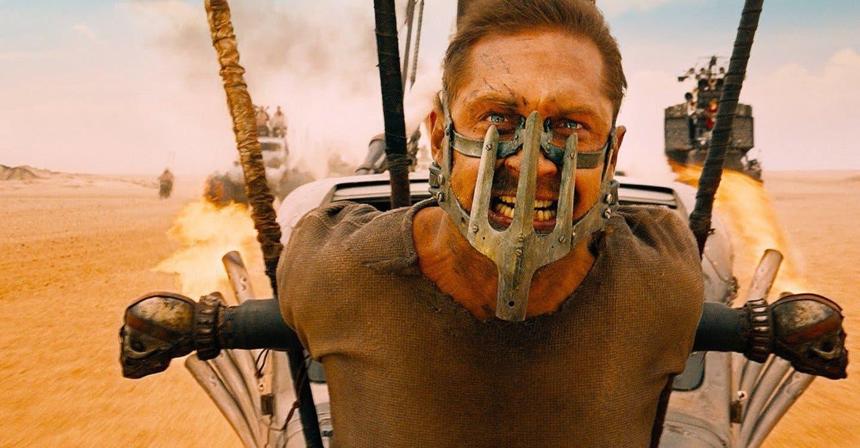Imagen de George Miller afirma que Mad Max no ha terminado y habla sobre el cine de superhéroes