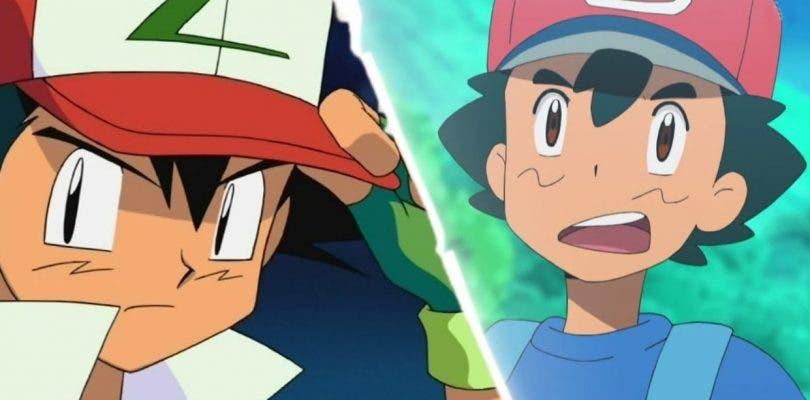 El anime de Pokémon se prepara para su episodio número 1000