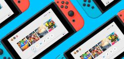 La actualización 5.0.2 de Nintendo Switch ya se encuentra disponible