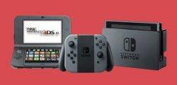 Nintendo está consciente de la debacle de la Nintendo 3DS y desean solucionarlo