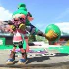 Datos sobre las ventas japonesas de Nintendo y Sony en Año Nuevo