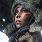 Square-Enix admite haber sido exigente con las ventas de Tomb Raider