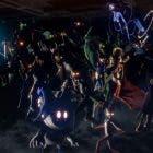 Atlus enumera los demonios más queridos de la saga Shin Megami Tensei