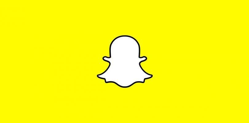 Tencent busca llevar Snapchat al terreno de los videojuegos