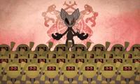 El Dr. Eggman convierte en propaganda el nuevo vídeo de Sonic Forces