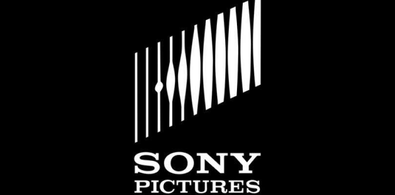 Sony Pictures también está interesada en comprar 20th Century Fox