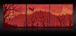 The Witcher 3 y sus expansiones tendrán su banda sonora en vinilo