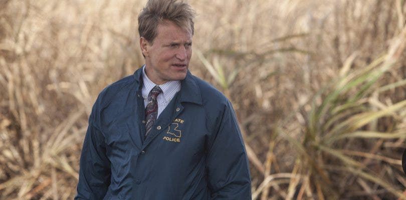 Woody Harrelson no volverá a la tercera temporada de True Detective