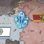 SEGA busca llegar a grandes audiencias con Valkyria Chronicles 4