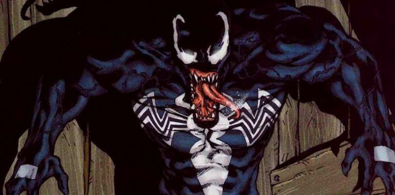 El casting de Venom apunta a una adaptación de Lethal Protector