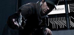 Ubisoft regala Watch Dogs para PC