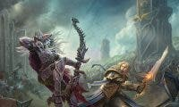 World of Warcraft: Battle for Azeroth se estrena con un nuevo tráiler