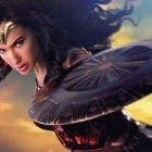 Logan y Wonder Woman, entre lo mejor del año según los críticos