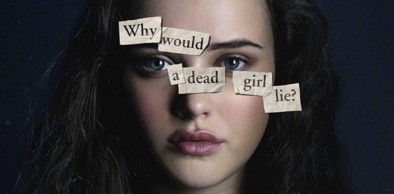 """Hannah Baker será """"muy diferente"""" en Por Trece Razones 2"""