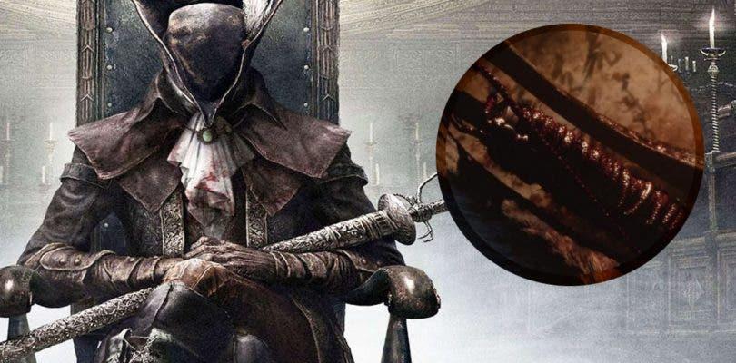 El nuevo juego de FromSoftware podría ser un Tenchu y no Bloodborne 2