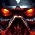 Cierran los servidores de Killzone 2 y Killzone 3