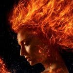 X-Men: Dark Phoenix | Noticias