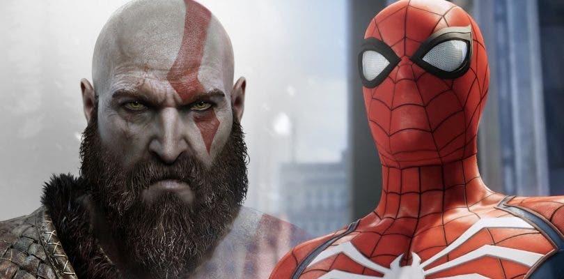 Los títulos exclusivos más importantes que llegarán a PlayStation 4 en 2018