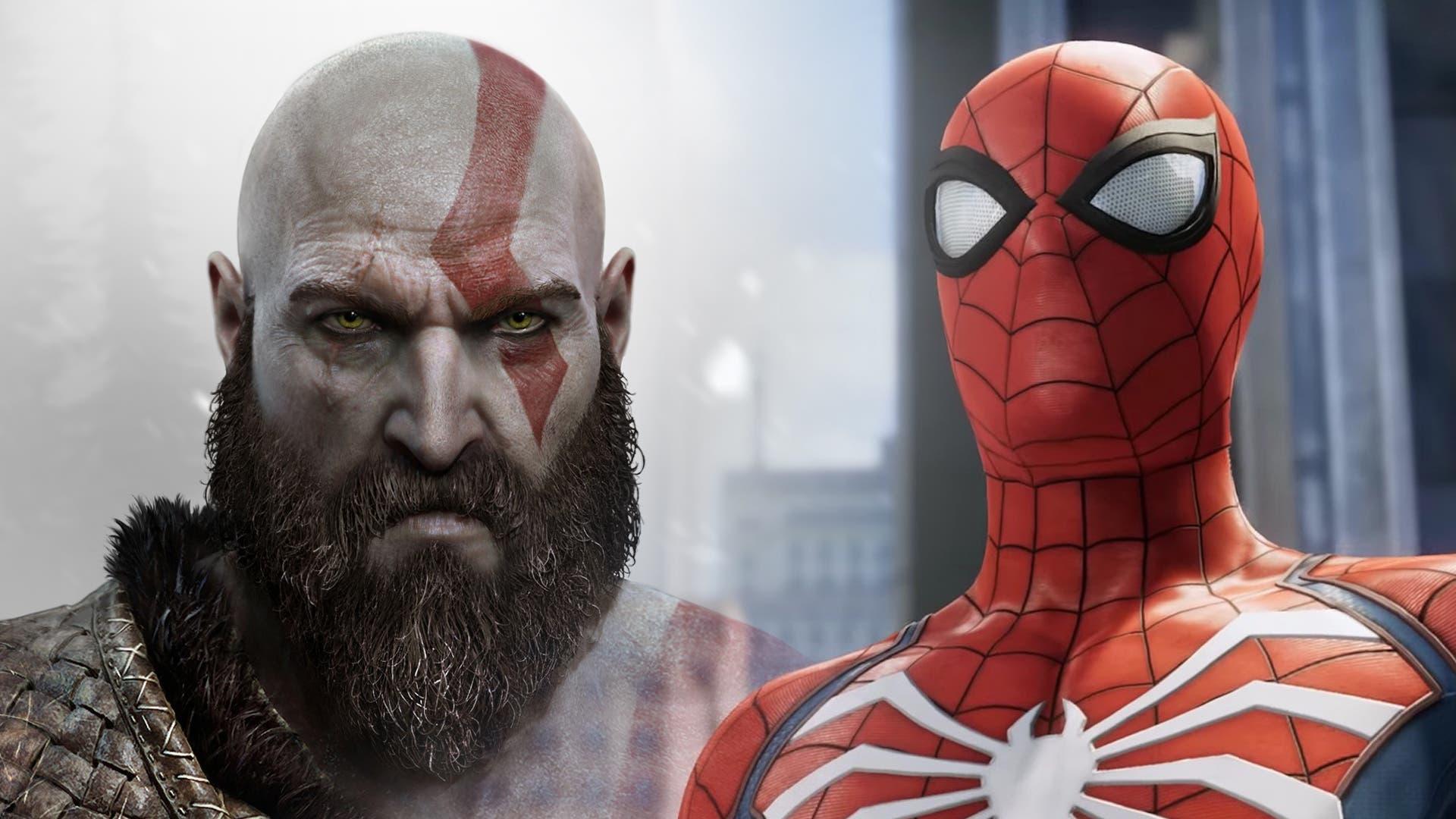 Imagen de Los títulos exclusivos más importantes que llegarán a PlayStation 4 en 2018