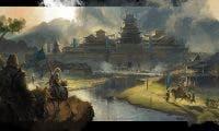 Más rumores sitúan el próximo Assassin's Creed en la Japón feudal