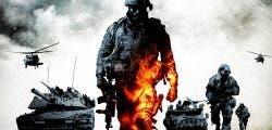 Nuevos detalles del posible Battlefield: Bad Company 3 de DICE LA