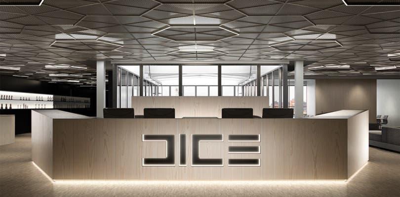 DICE ofrece puestos de trabajo a los despedidos por Blizzard