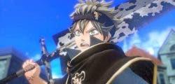 Bandai Namco anuncia Black Clover: Project Knights para PS4 y PC