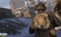 Los fundadores del estudio tras Call of Duty: WWII han dejado la compañía