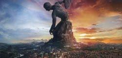Firaxis planea publicar los dos DLCs de Civilization VI en Switch durante 2019
