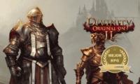 Los creadores de Divinity: Original Sin II aún tienen en mente lanzarlo en Switch