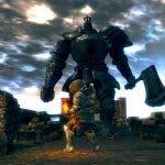 Dark Souls podría llegar remasterizado a las consolas actuales