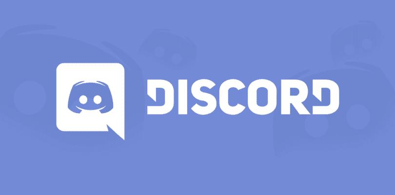 Discord se interesa en trabajar con Nintendo para el chat de voz en Switch