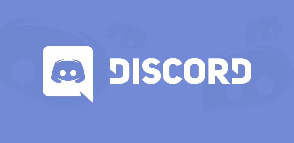 Imagen de Discord ofrece el 90% de los beneficios a los desarrolladores
