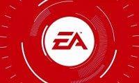 EA Sports busca candidatos para trabajar en Madrid