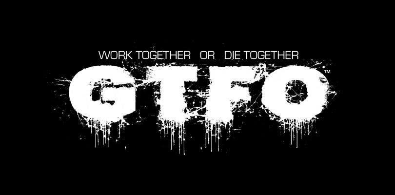 GTFO _Logo_White