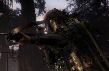 Ghost Recon Wildlands recibe la actualización Jungle Storm